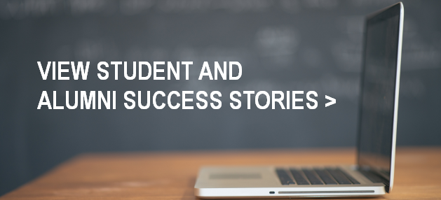 student-success-stories.png